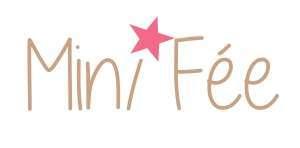 mini-fee.com